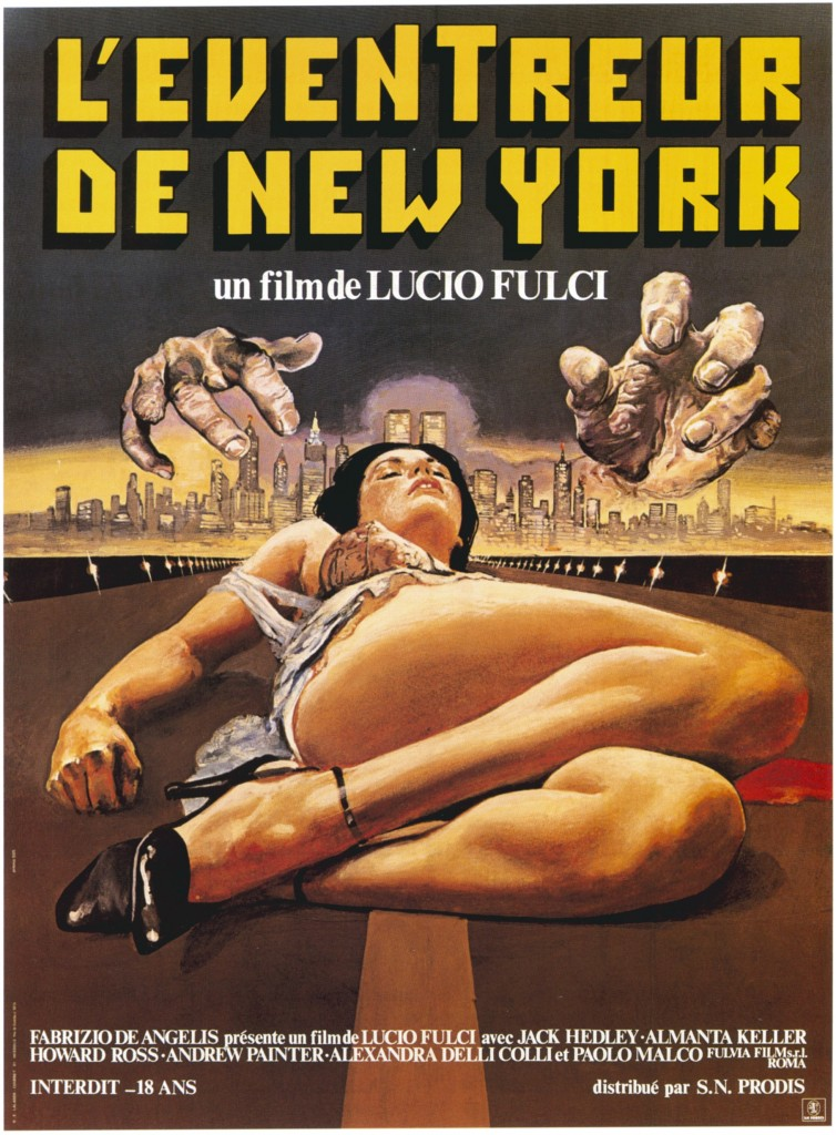 new_york_ripper_poster_02