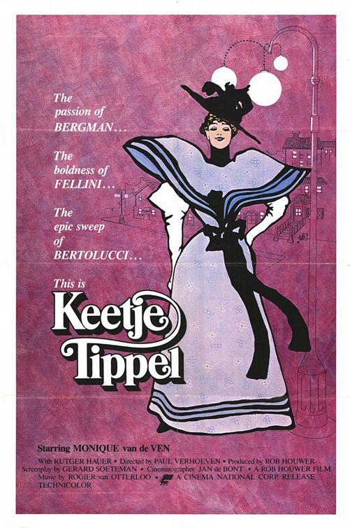 Keetje_tippel_movie_poster