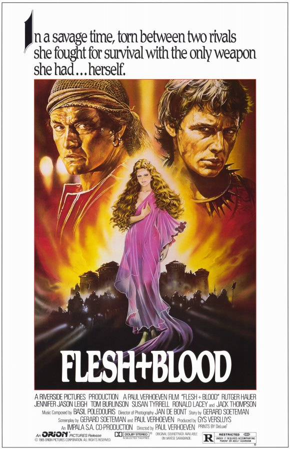 flesh-and-blood-movie-poster-1985-1020194488