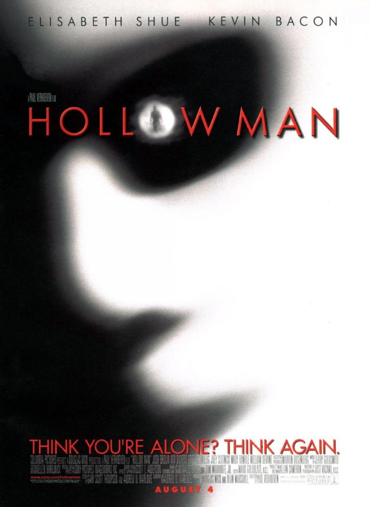 hollow_man_xlg