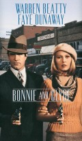 bonnie-and-clyde-movie-poster-1967-1020273984