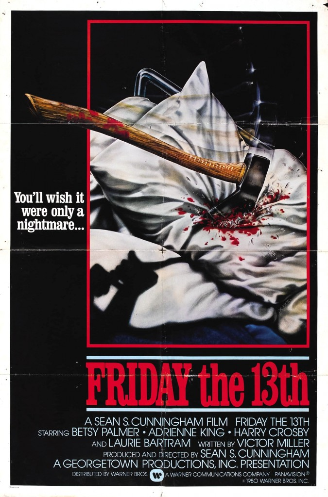 friday_13th_1_poster_02 (1)