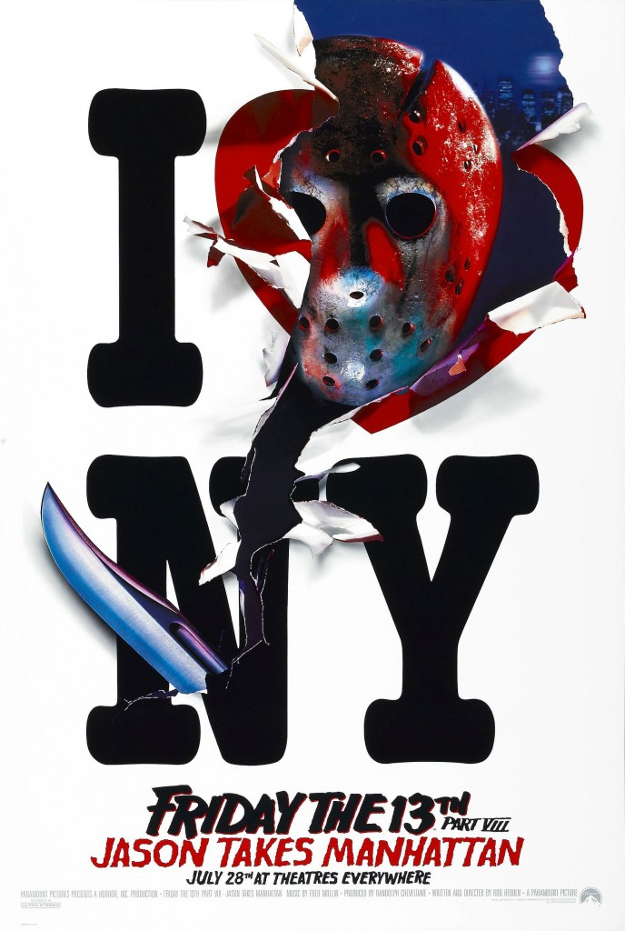 friday_13th_8_poster_02