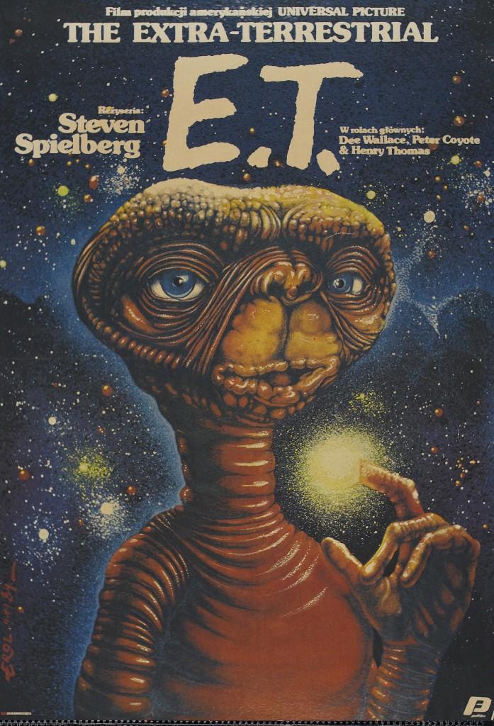 1982_E_T__poster_(22)