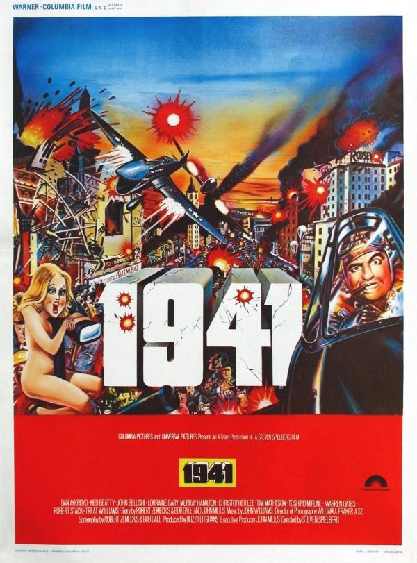 600full-1941-poster