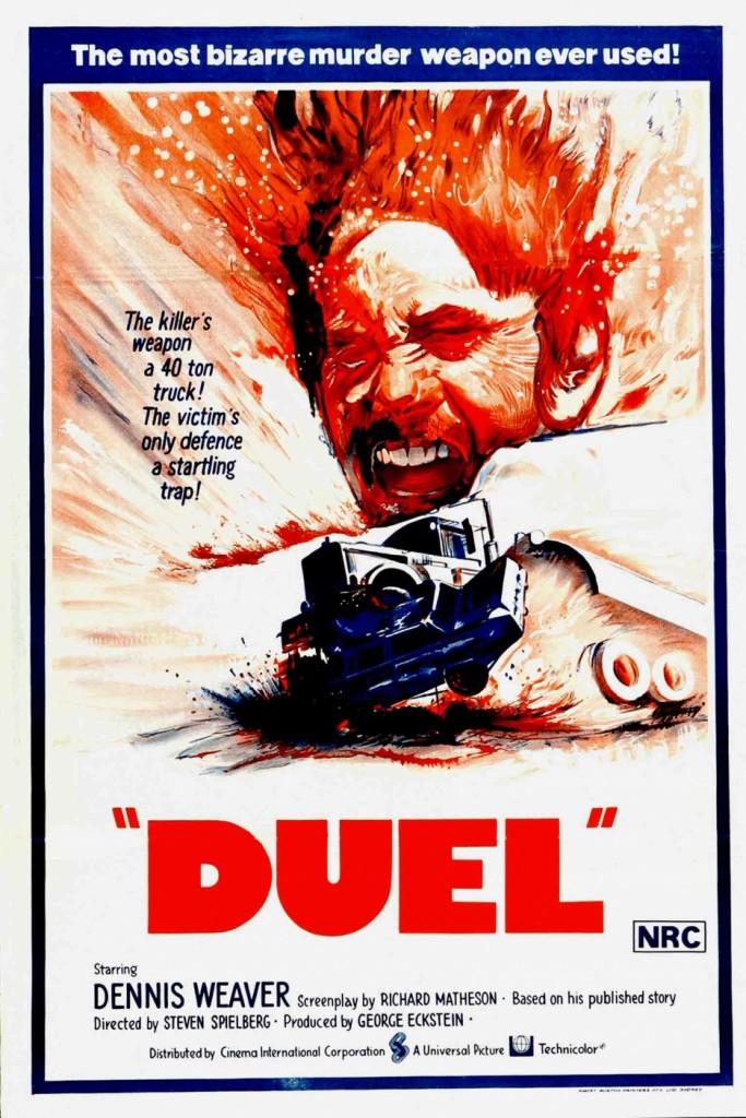 936full-duel-poster
