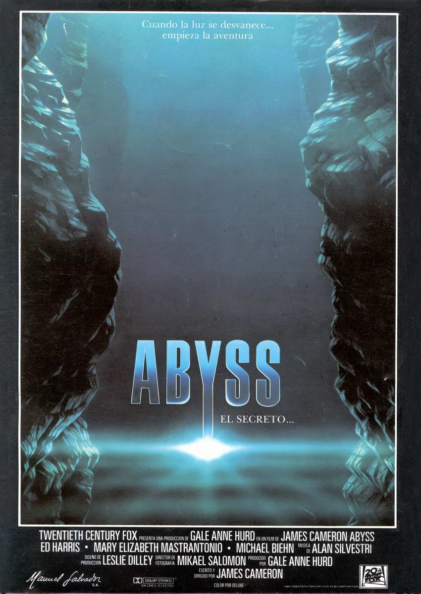 936full-the-abyss-poster (1)
