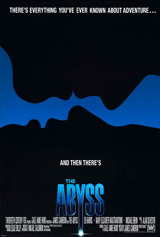 abyss_ver2