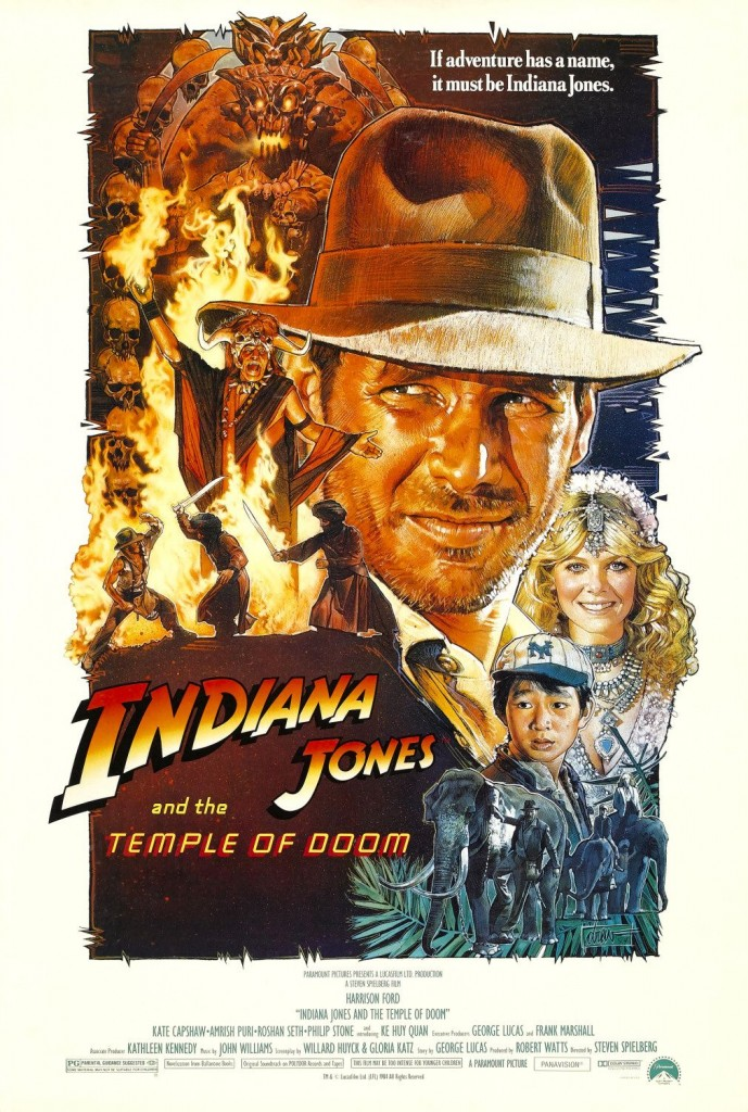 indiana_jones_and_the_temple_of_doom_ver3_xlg