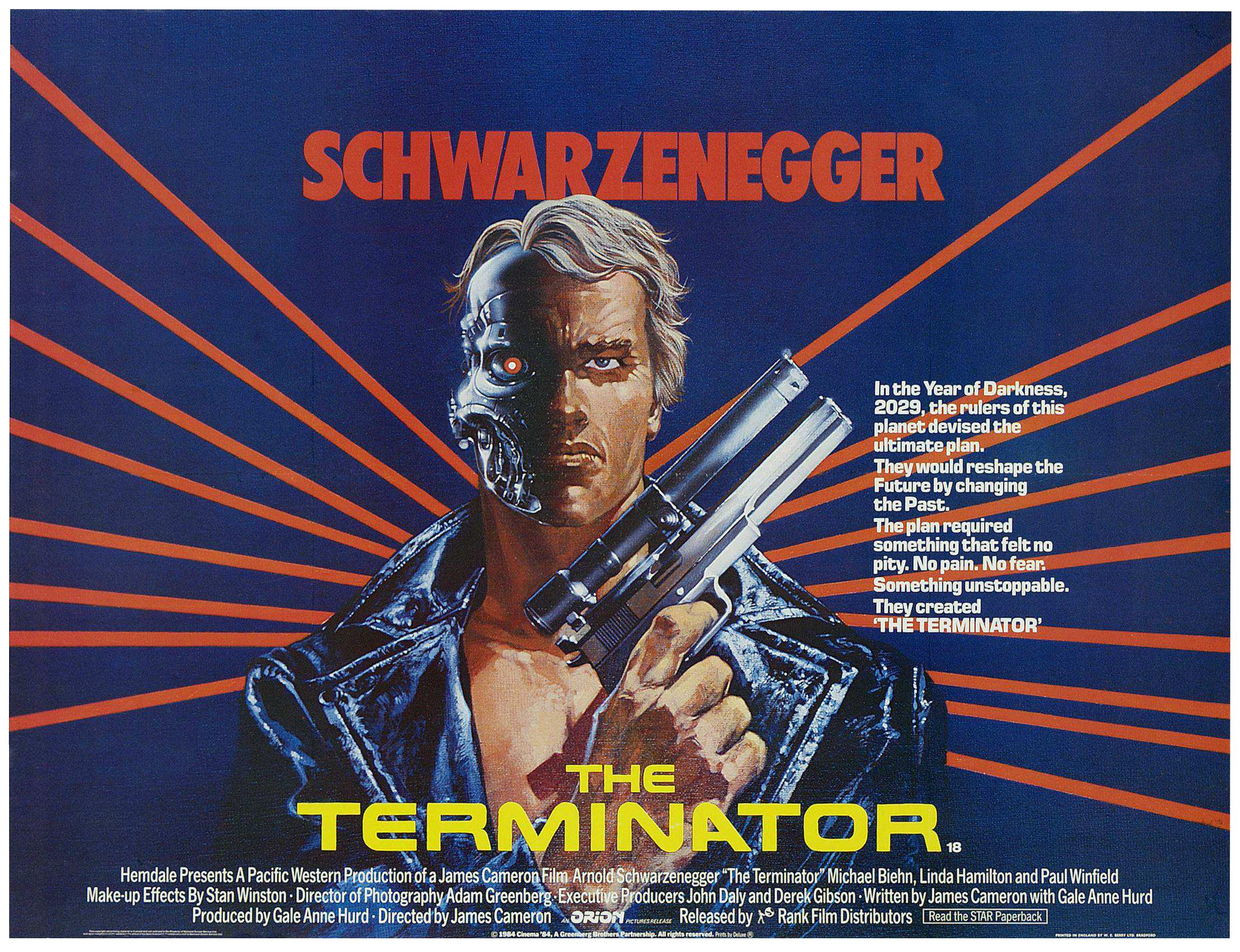 movies-poster_00346064