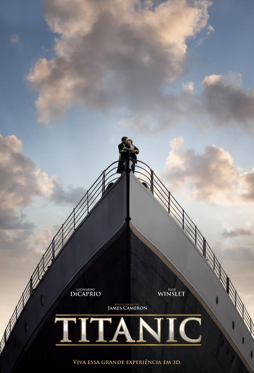 poster-cartaz-t... James Bond Poster Art