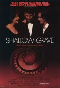 shallow-grave-movie-poster-1994-1020210423