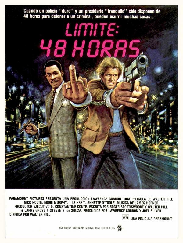 600full-48-hrs.-poster