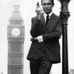 bond-GeorgeLazenby