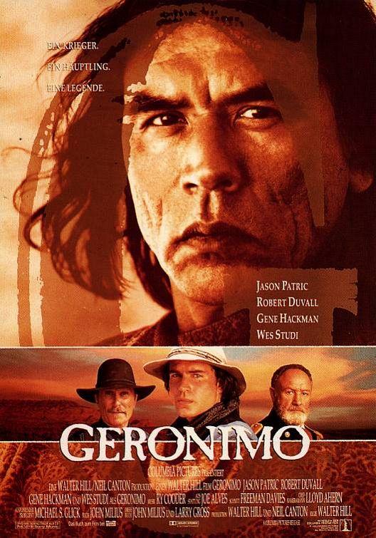 geronimo_an_american_legend_ver4