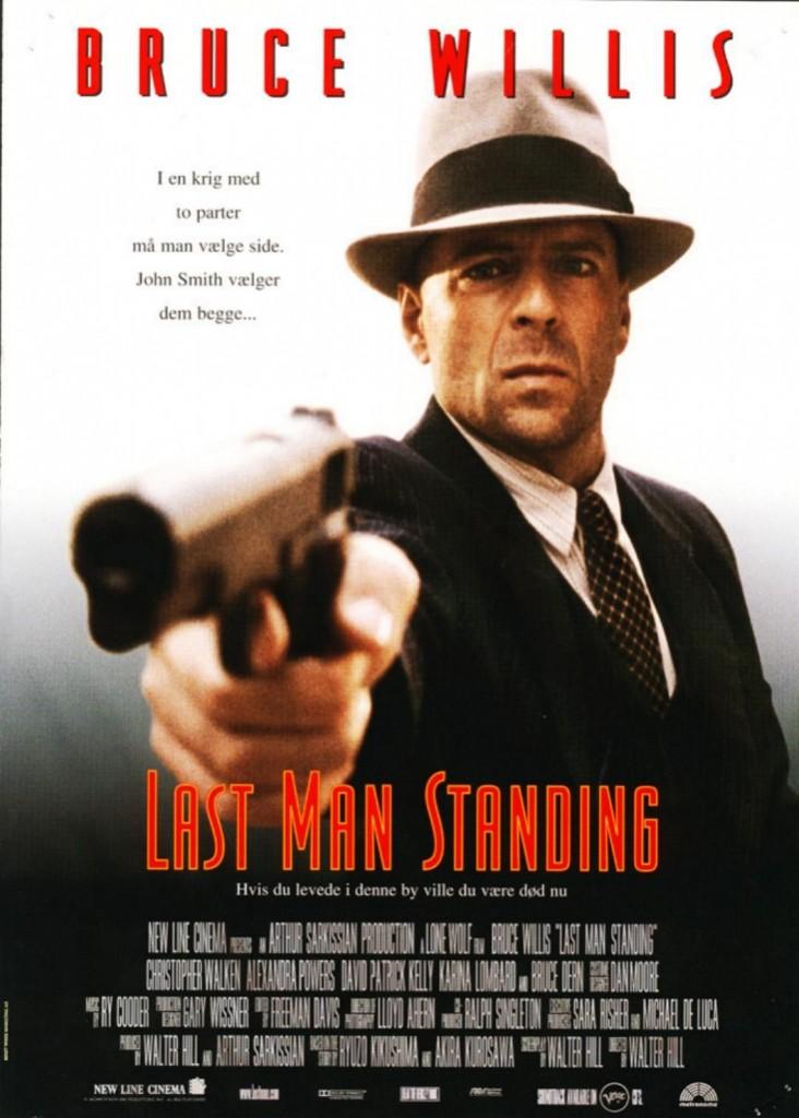 last_man_standing_ver3_xlg