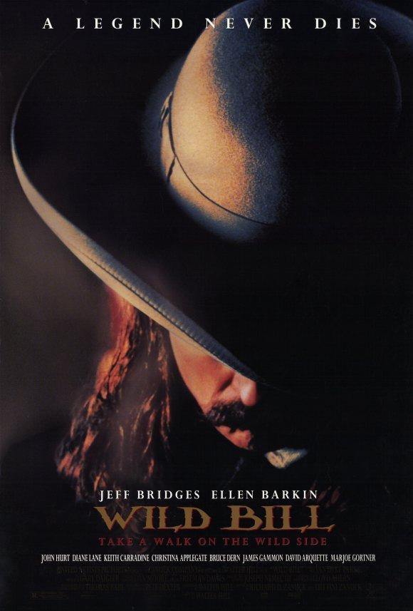 wild-bill-movie-poster-1995-1020205163