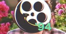 1994-trailerimage