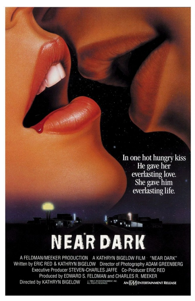 936full-near-dark-poster