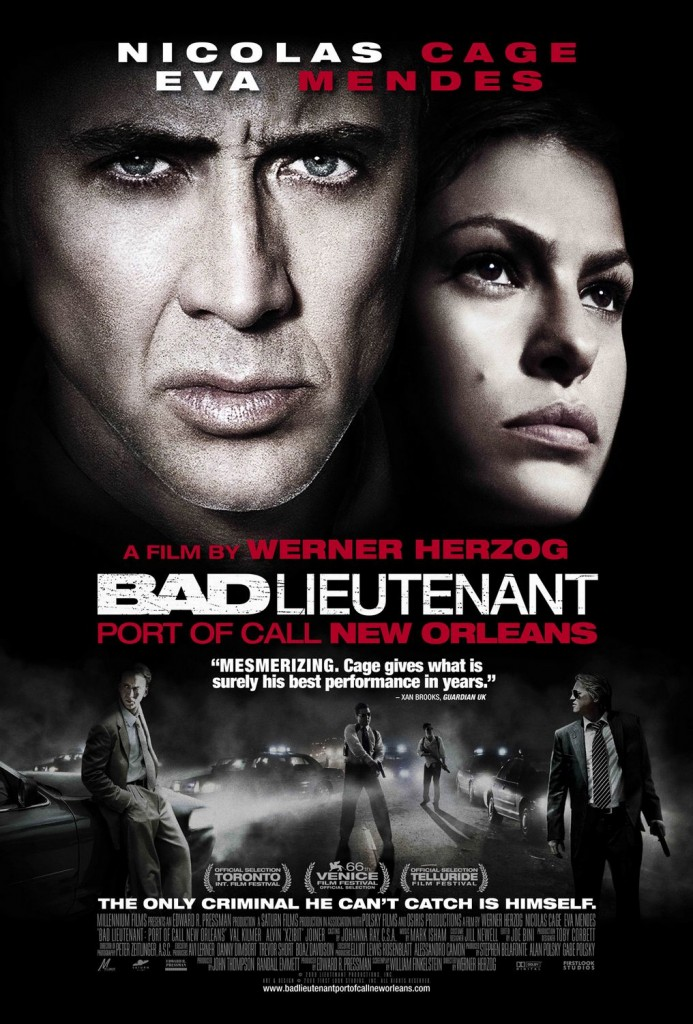 bad_lieutenant_port_of_call_new_orleans_xlg