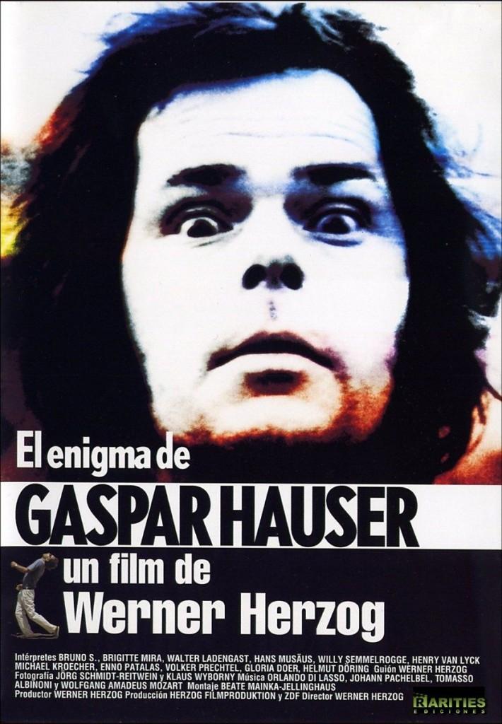 el-enigma-de-kaspar-hauser-w-herzog-1974-dvd-ntsc-subtit-13691-MLA3373212584_112012-F