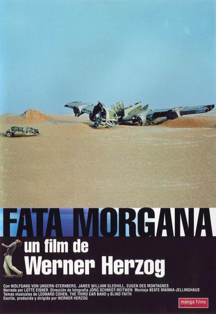 fata-morgana
