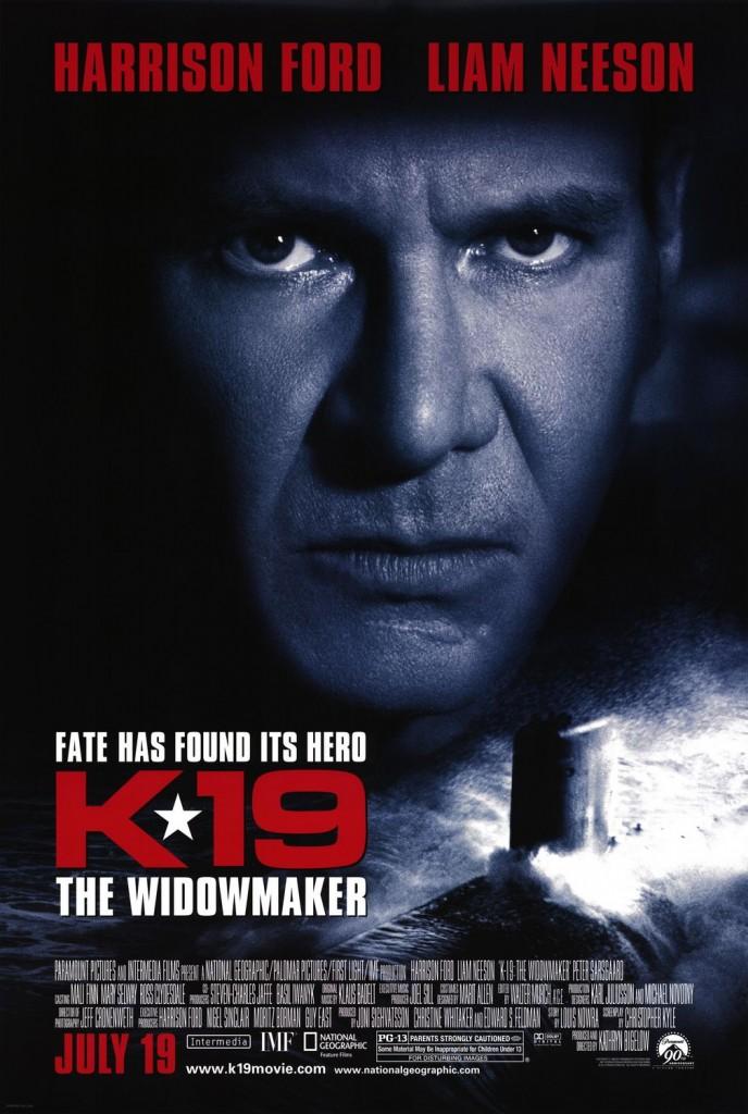 k_nineteen_the_widowmaker_ver2_xlg