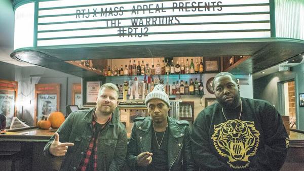 Nas-Run-The-Jewels (1)