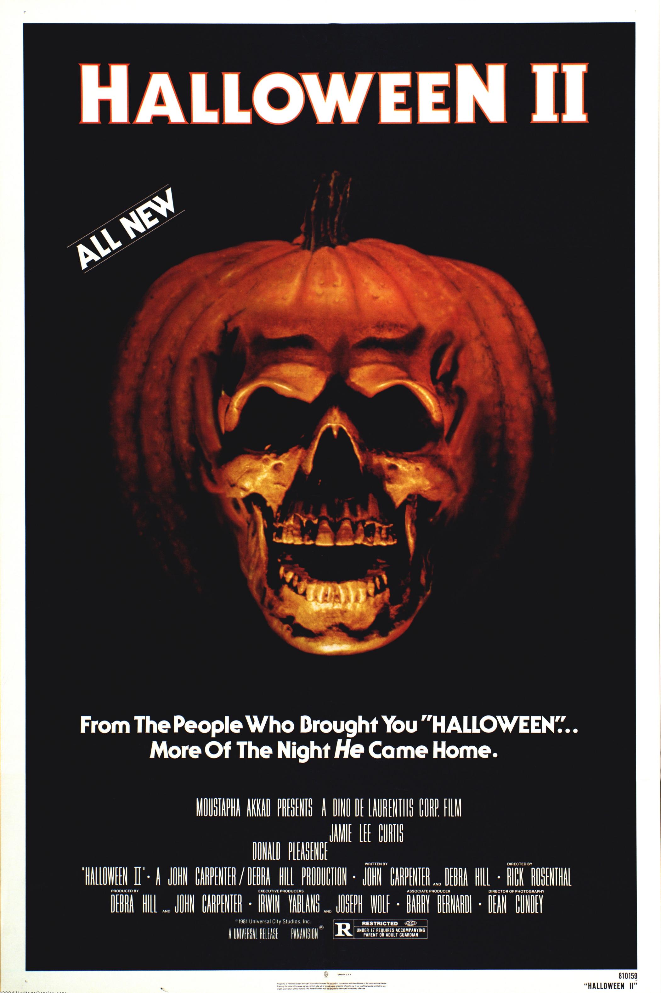 halloween-2-ii-poster-1981