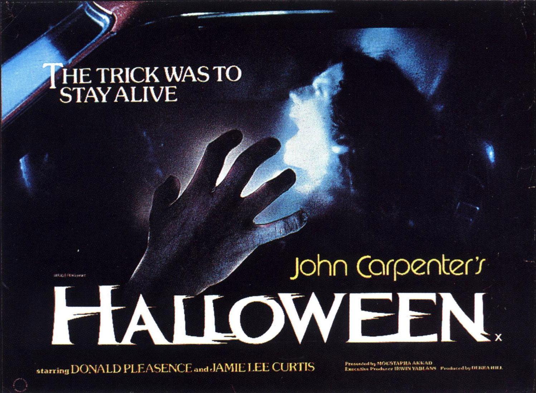 poster-halloween-2