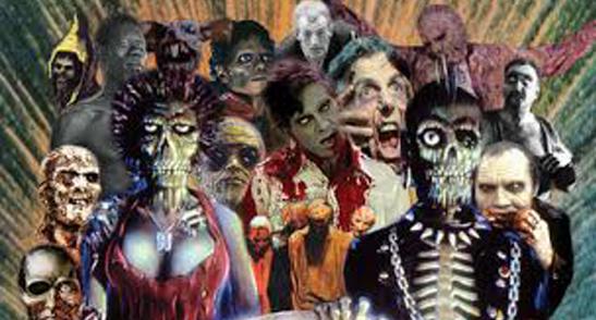 scream01 copy