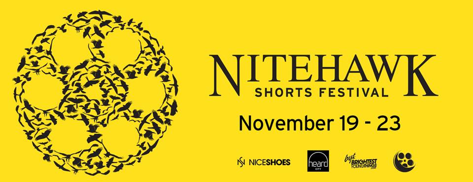 shorts fest slider