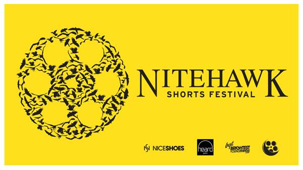 Shortsfestimage-sponsorlogos-MED6002