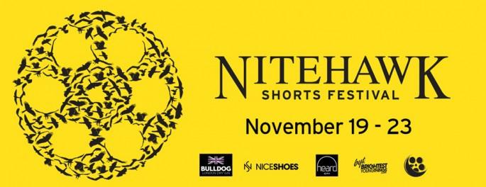 shorts-fest-slider NEW