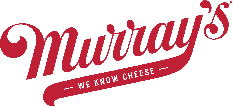 we_know_cheese_mainlogo_red_PANTONE200 (1)