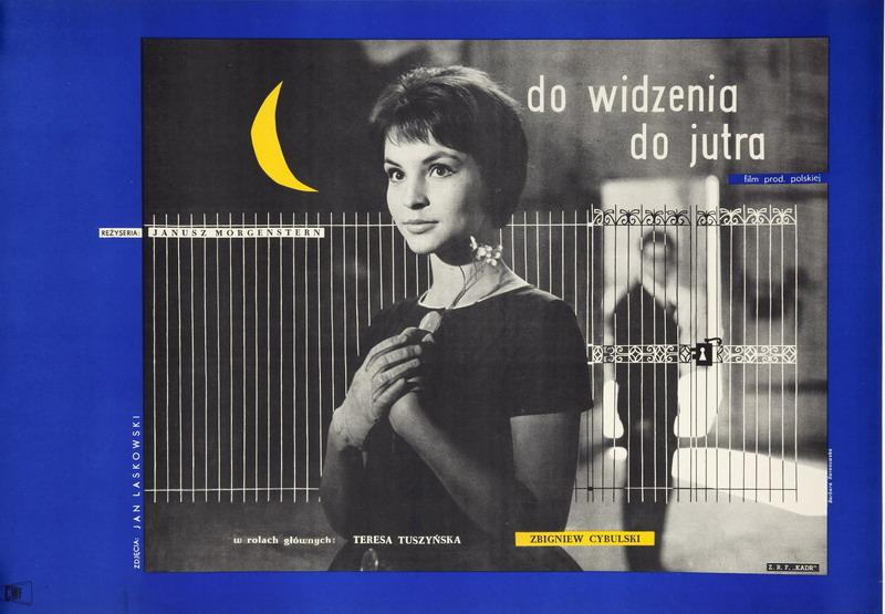 Do widzenia, do jutra (1960)