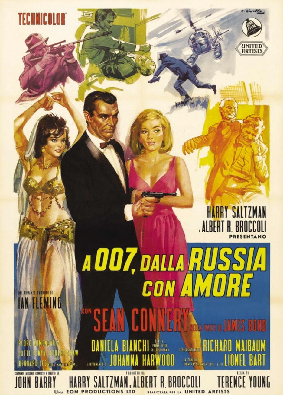 02 Russia italian