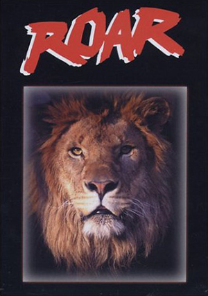 Poster for Roar