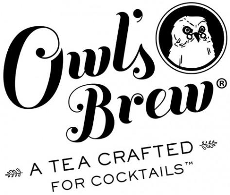 owlsbrew-site