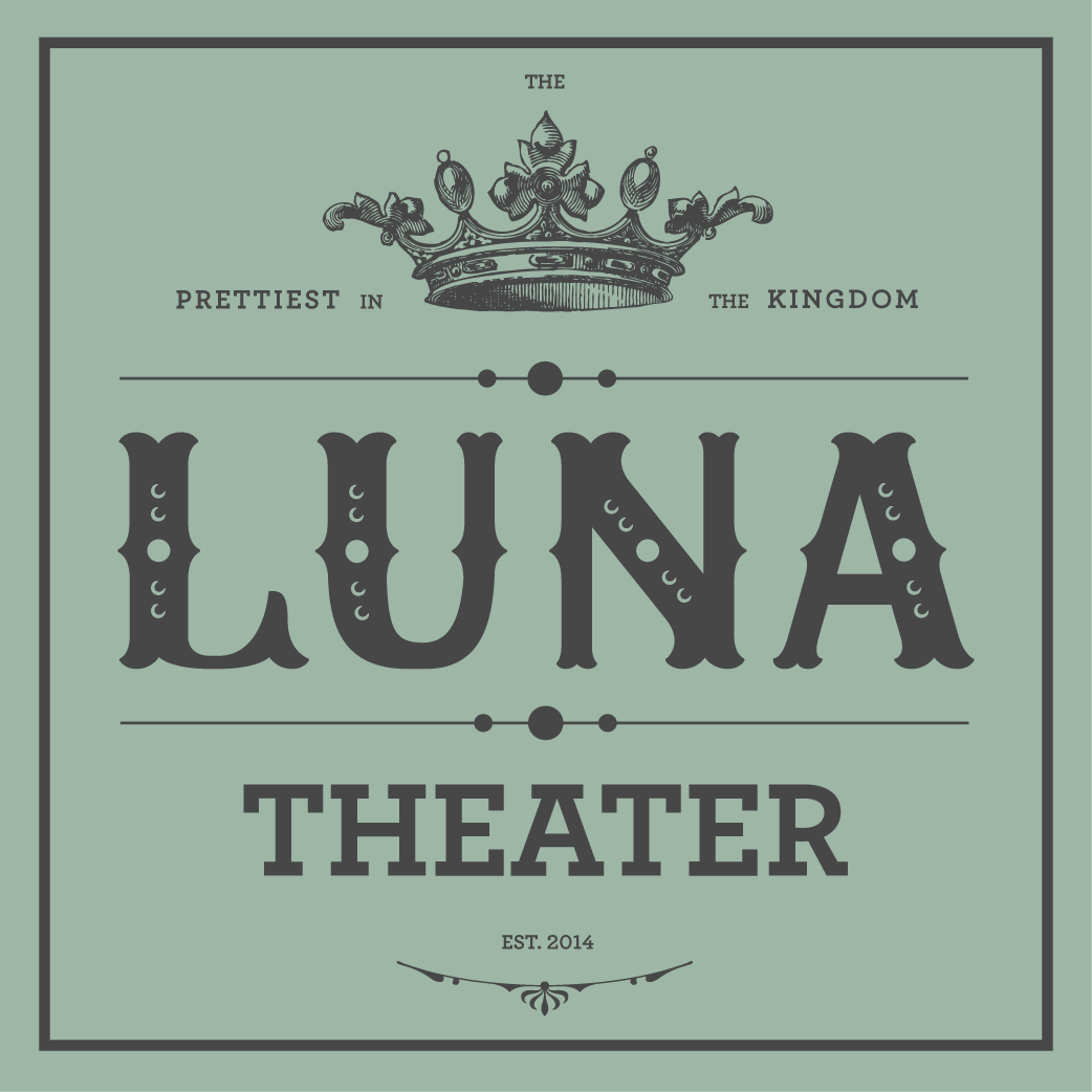 Luna Theater