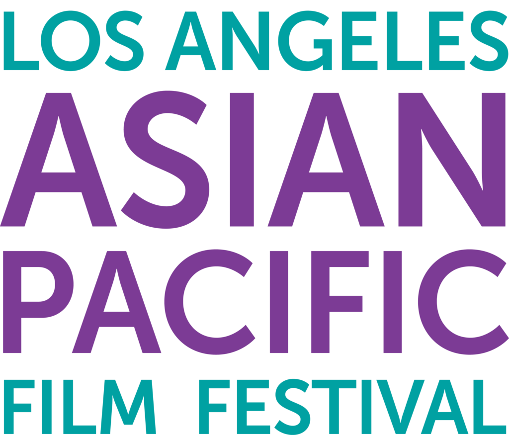 2020 Los Angeles Asian Pacific Film Festival