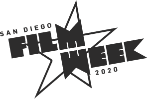 2020 San Diego Film Week