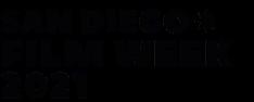 2021 San Diego Film Week