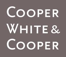 Cooper, White & Cooper LLP