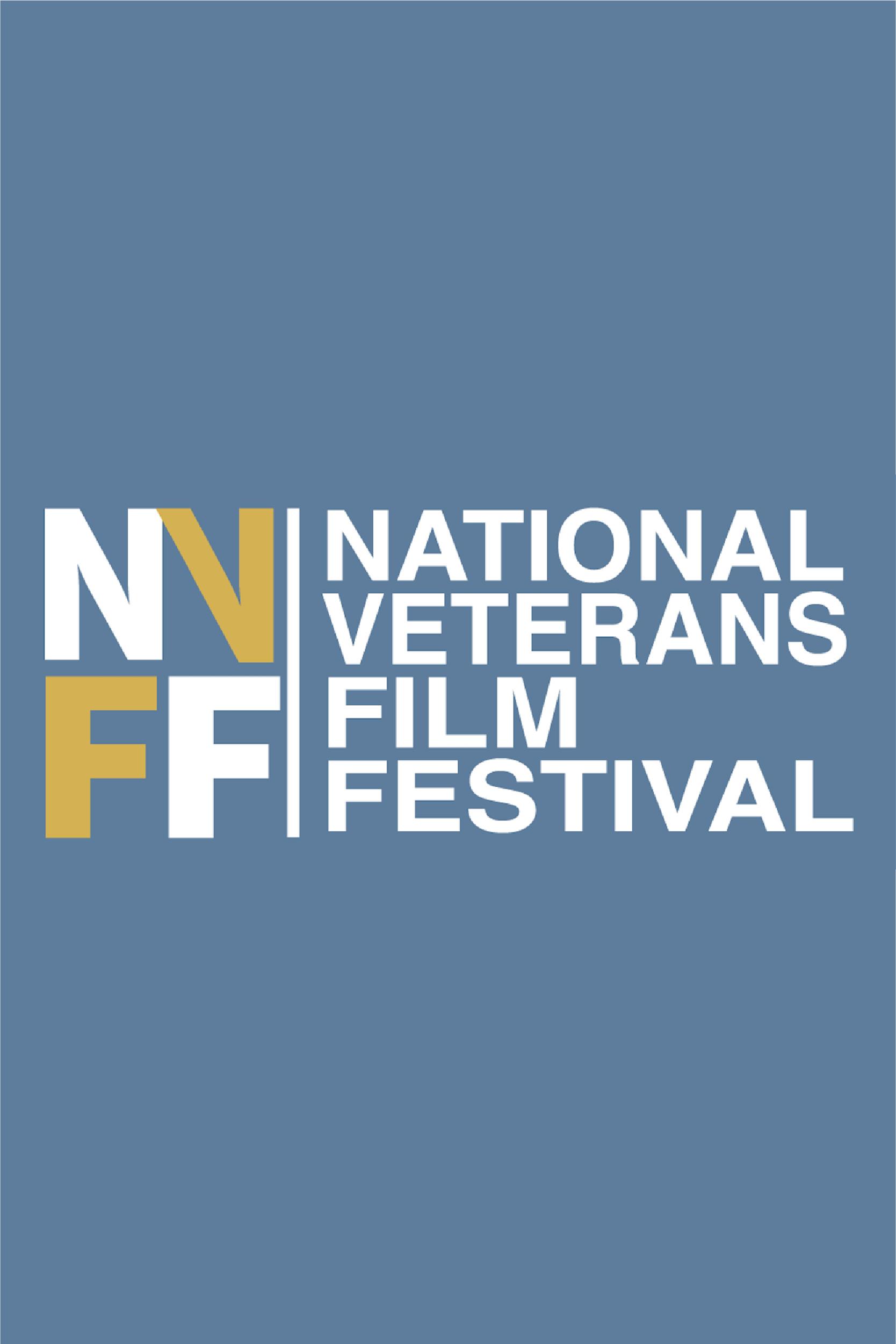 NVFF Presents: Modern Warrior Live