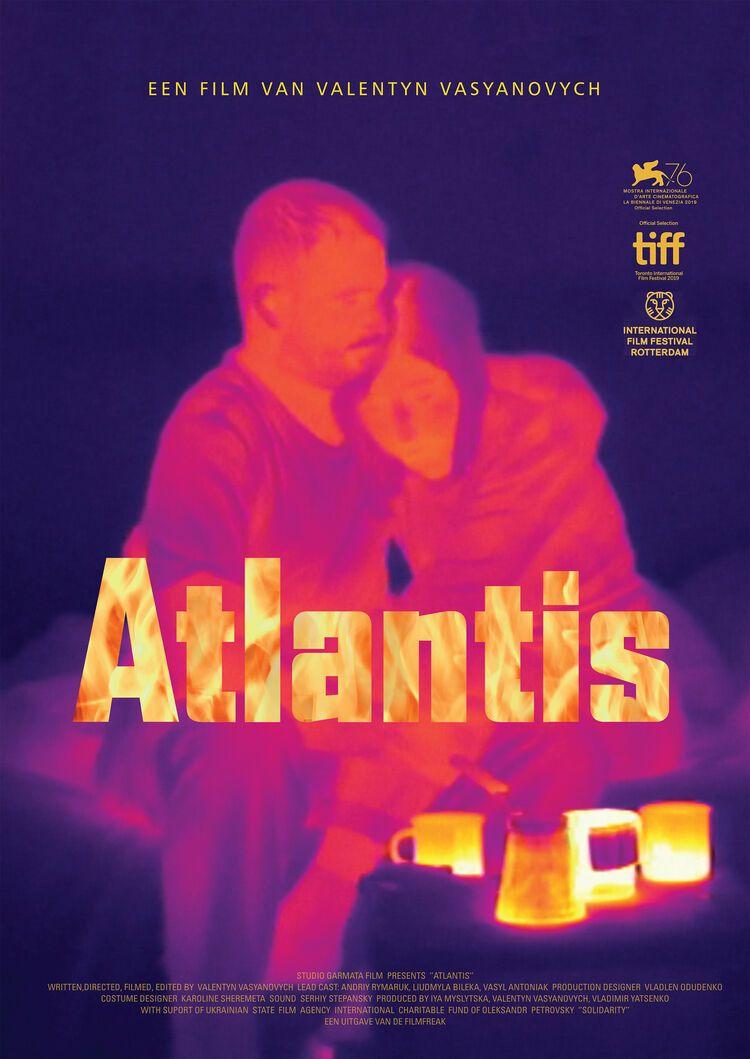 Atlantis (2019)