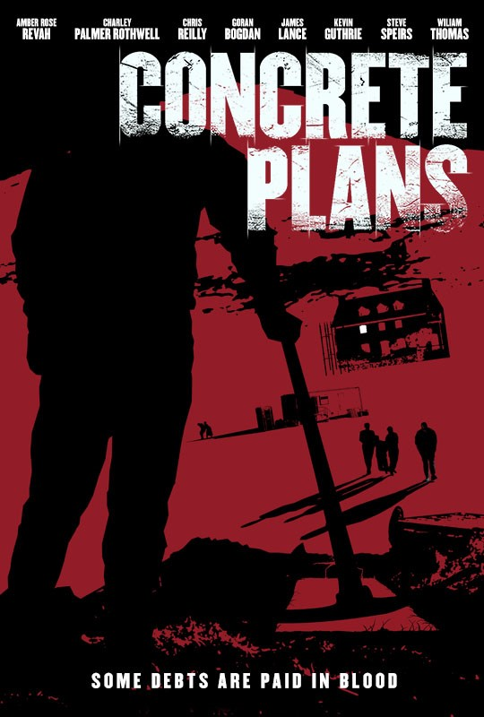 Concrete Plans