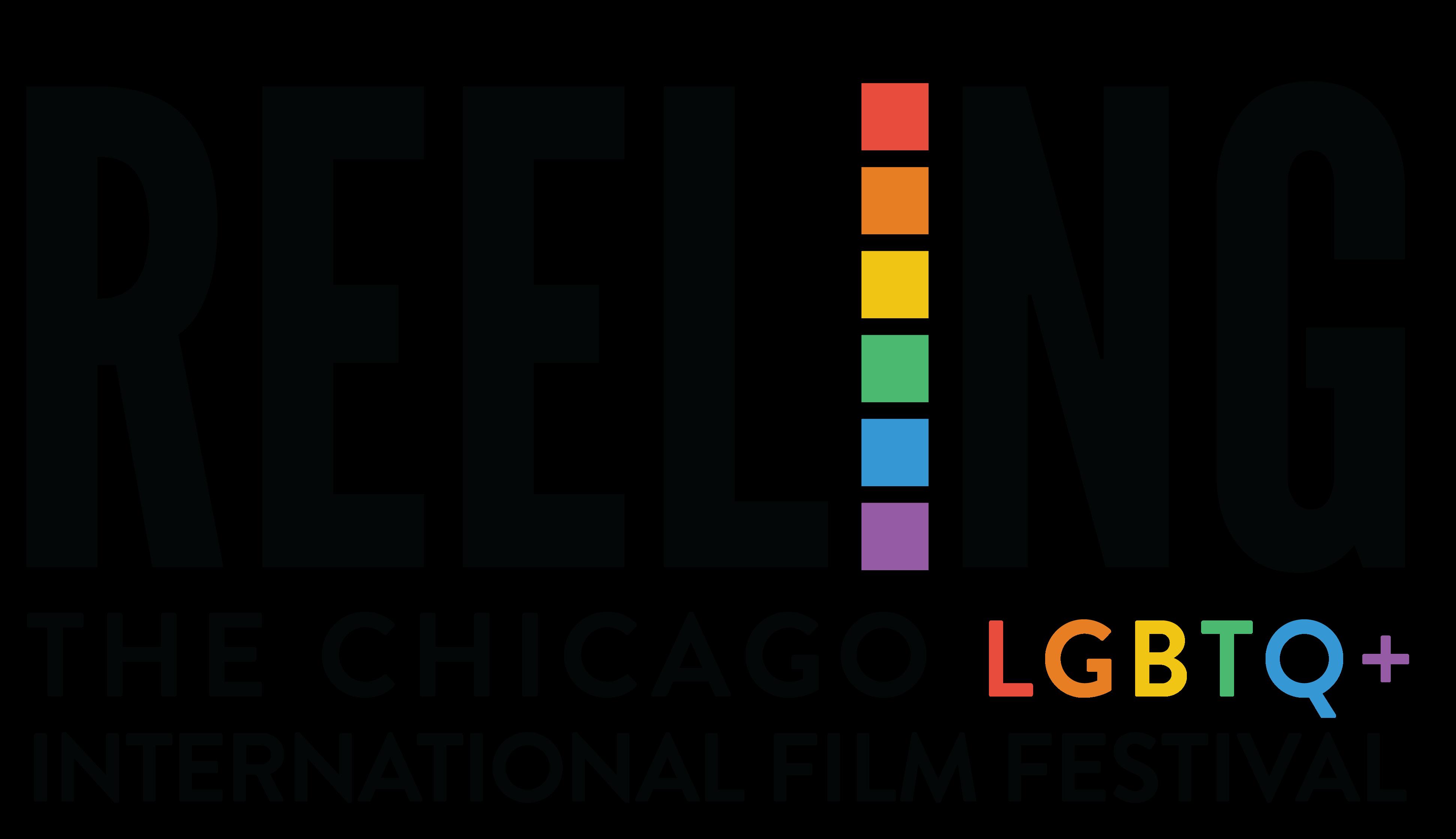 Reeling: The Chicago LGBTQ + International Film Festival