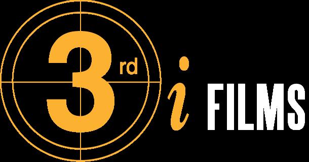 3rd i Film Festival 2020