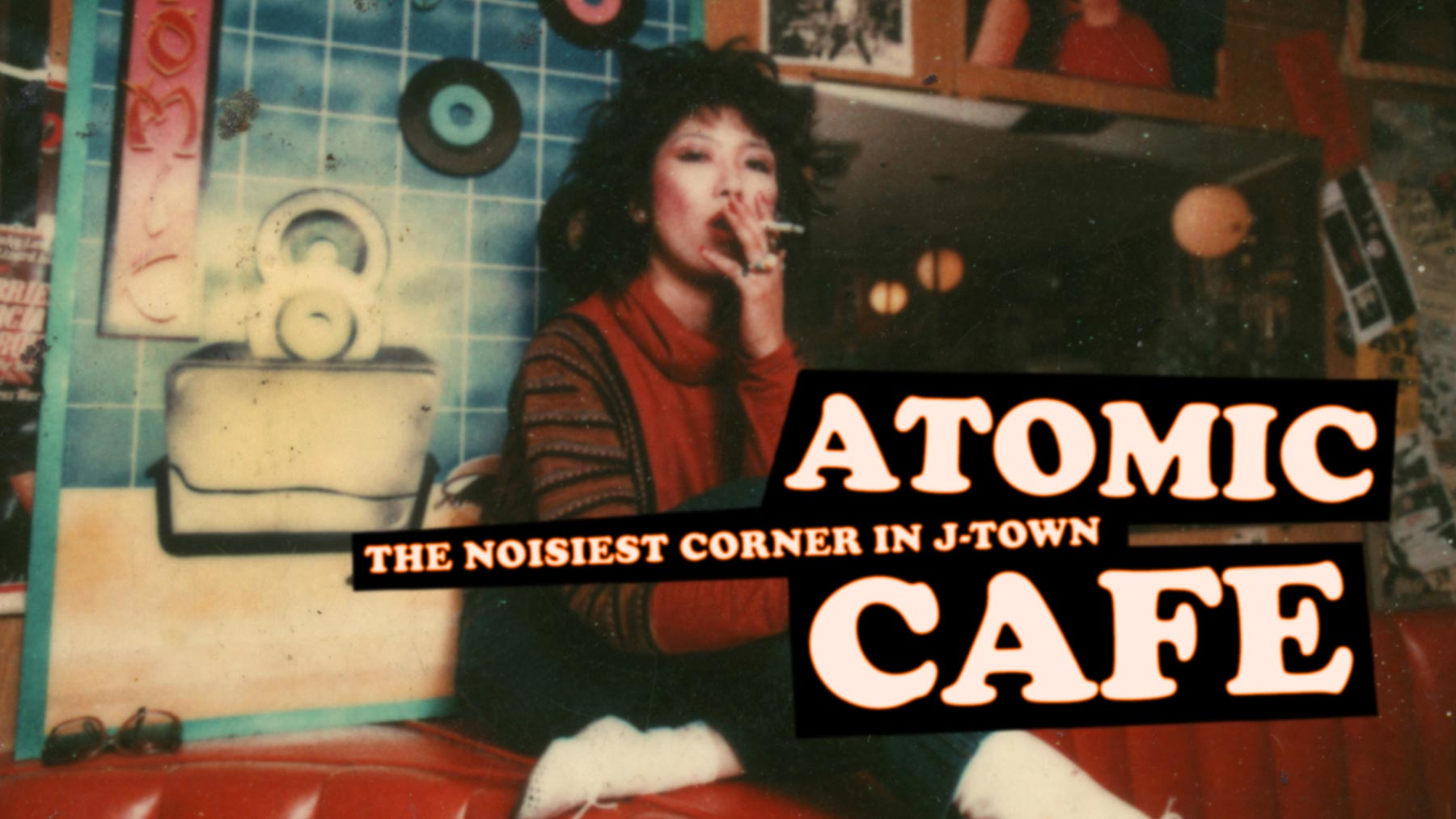 Atomic Cafe still